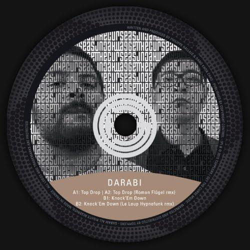 Darabi