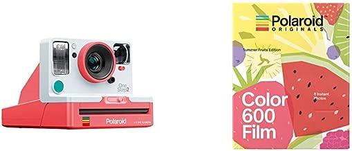 barbie polaroid 600 film