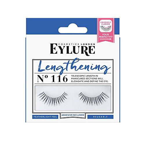 Eylure Lengthening 116 21 g
