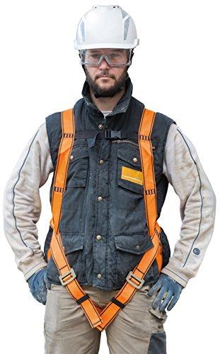 MSA Safety GVC1A-0000000-000