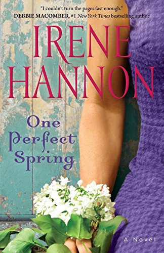 Image of One Perfect Spring: A Novel