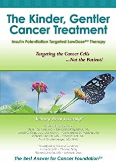 Best insulin potentiation therapy for cancer Reviews