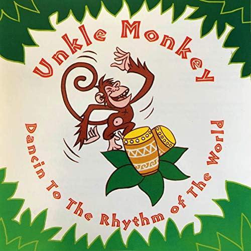 Unkle Monkey