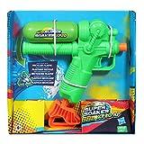 SuperSoaker F32505L1 SOA Super Soaker XP20 Ap, Multicolor