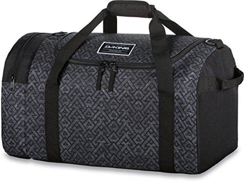 DaKine Reisetasche EQ Bag 31L Travel Bags Polyester 31 Liter 28 x 48 x 25 cm (H/B/T) Herren (8300483)
