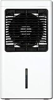 Ventilador Multifuncional de Aire Acondicionado de Escritorio, Ventilador de enfriamiento eléctrico de Oficina en casa, Mini humidificador de Enfriador