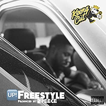Up! Freestyle