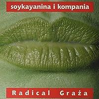 Radical Graza [Analog]