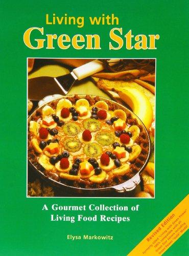 living food recipes - 6