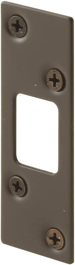 Defender Security E Latest item 2462 High Strike New products, world's highest quality popular! Deadbolt Classic