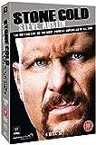 WWE: Stone Cold Steve Austin - The Bottom Line On The ... [DVD] [Reino Unido]