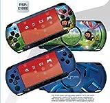 Sony EYEPET F/PSP E-1004–Case (Hand) Multi