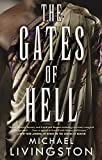The Gates of Hell: A Novel of the Roman Empire (The Shards of Heaven, 2)