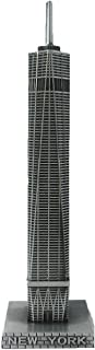 Best freedom tower statue Reviews