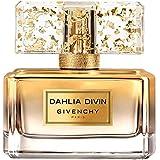 Dahlia Divin Le Nectar by Givenchy Eau De Parfum 1.7 oz Spray