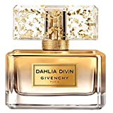 Givenchy Givenchy Dahlia Divin Nectar Edp Vap - 50 ml