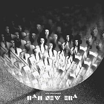 Bah New Era