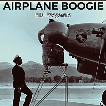 Airplane Boogie
