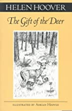 Gift Of The Deer (Fesler-Lampert Minnesota Heritage)