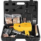 Spot Welder Auto Body Stud Welder 110V Uni-Spotter 5500 Stinger Stud Welder Kit Repair 800VA 1000 Nails
