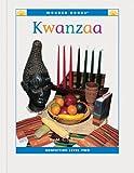 Kwanzaa (Nonfiction Readers: Level 2) (English Edition)