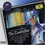 The Originals - Mozart: Die Zauberflöte (Gesamtaufnahme) - Fritz Wunderlich