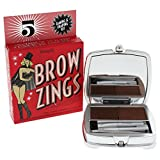 Benefit- Kit para cejas brow zings
