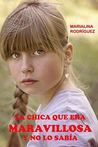 El Día que Fuimos Dioses eBook: Tejedor, Francisco Rodríguez: Amazon.es:  Tienda Kindle