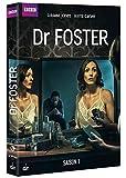 Dr Foster, Saison 1