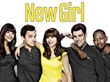 New Girl Season - 5