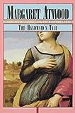 The Handmaid's Tale - Ballantine Books - 01/09/1996
