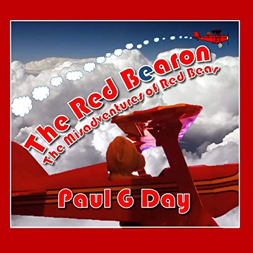 The Red Bearon