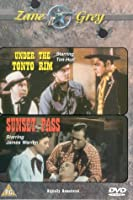 Under the Tonto Rim [DVD]