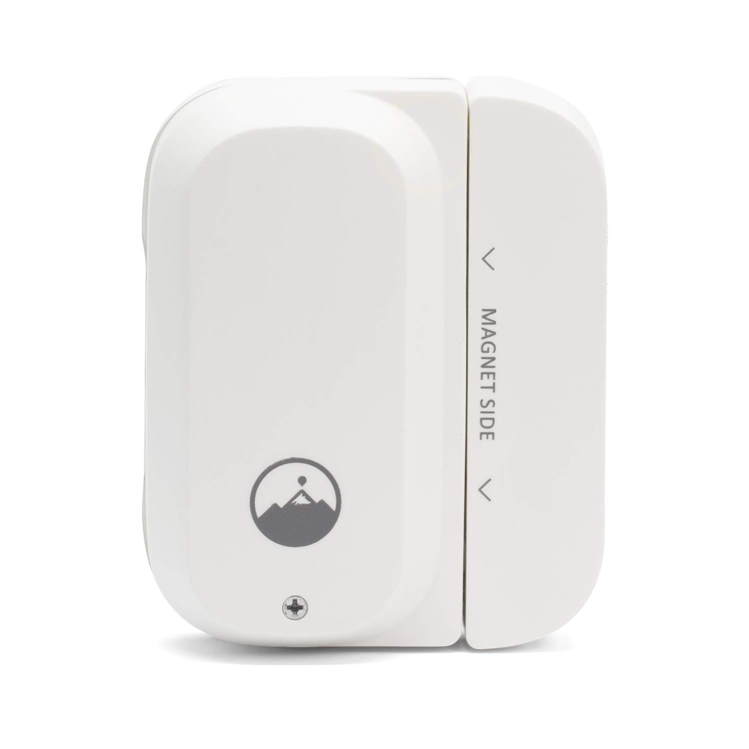 Somfy MyLink RTS Smartphone and Tablet Interface/WiFi to