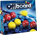 Asmodee - Abalone Offboard