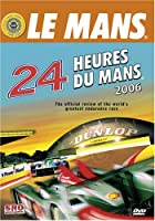 Lemans 2006: The Official Review [DVD] [Import]