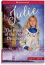 Best american girl mystery puzzles Reviews