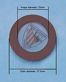 Best stained glass gobo Reviews