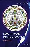Das Human Design-System - Die Zentren - Peter Schöber
