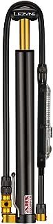 LEZYNE Micro Floor Drive Digital HVG Pump
