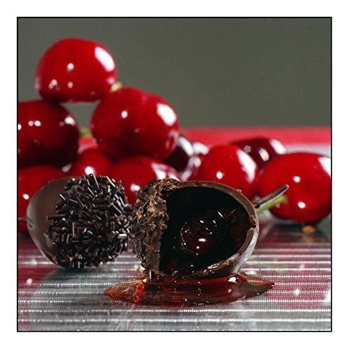 Cioccolato artigianale . Pasqua . 500gr