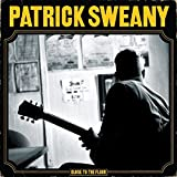 Songtexte von Patrick Sweany - Close To The Floor