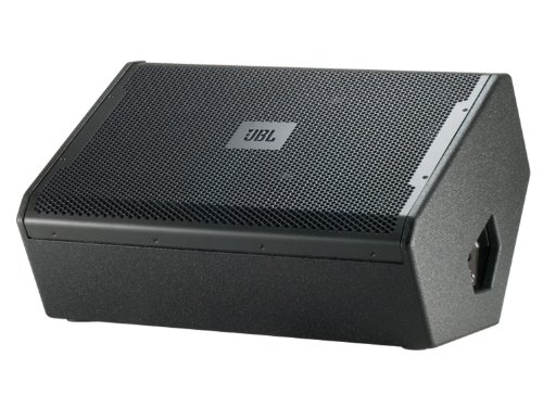 JBL VRX915M Live Sound Passive Full Range Speakers