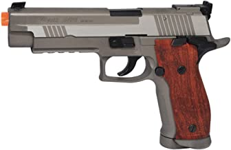 Sig Sauer P226 x-Five Airsoft Co2 Pistol - Stainless