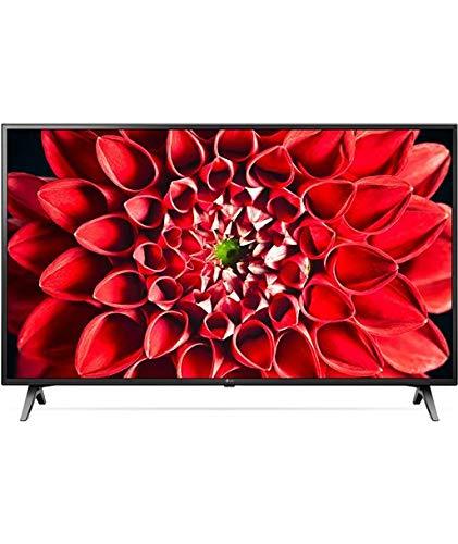 Televisor LG 75UN71003 TELEVISOR 4K