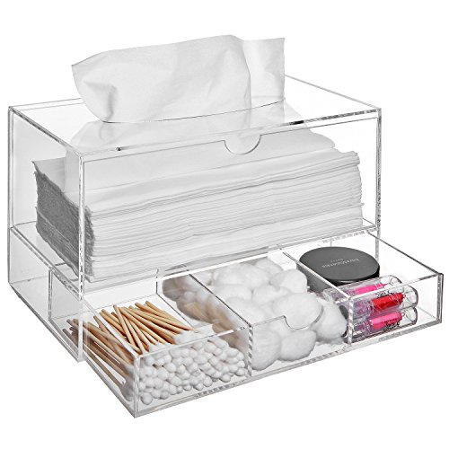 Top waxing organizer for 2021