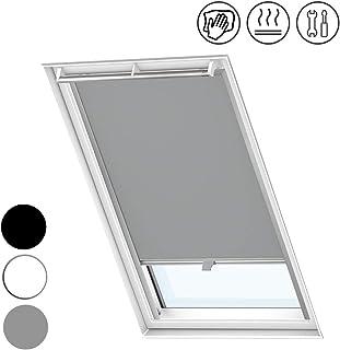 Suchergebnis auf Amazon.de für: gardine dachfenster: Küche