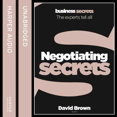 Negotiating cover art
