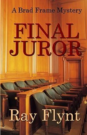 Final Juror