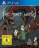 The Inner World [Edizione: Germania]